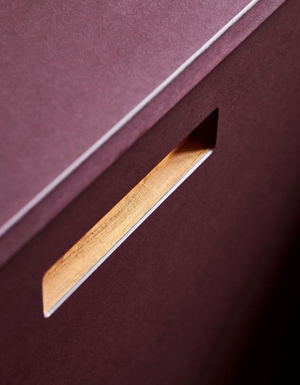 FormPlus-Plus2-linoleum-burgundy-7