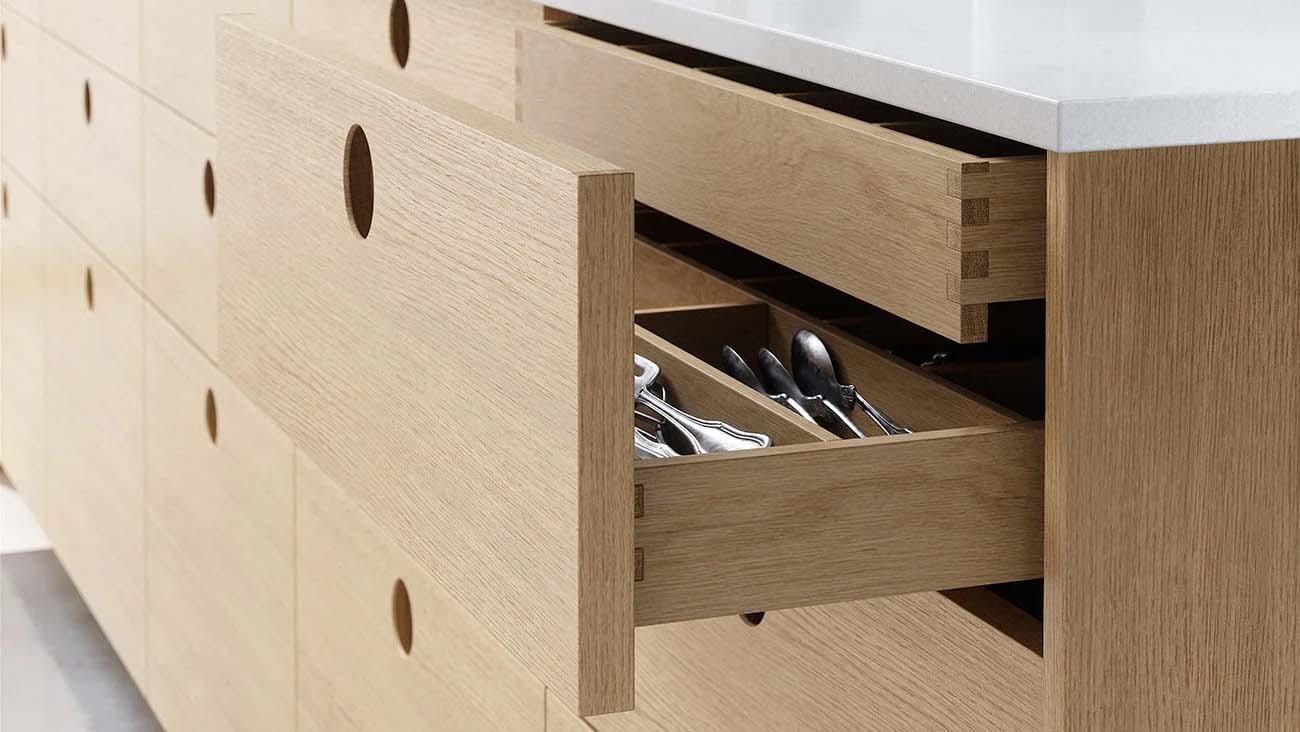 Form Plus - Plus 1 design
