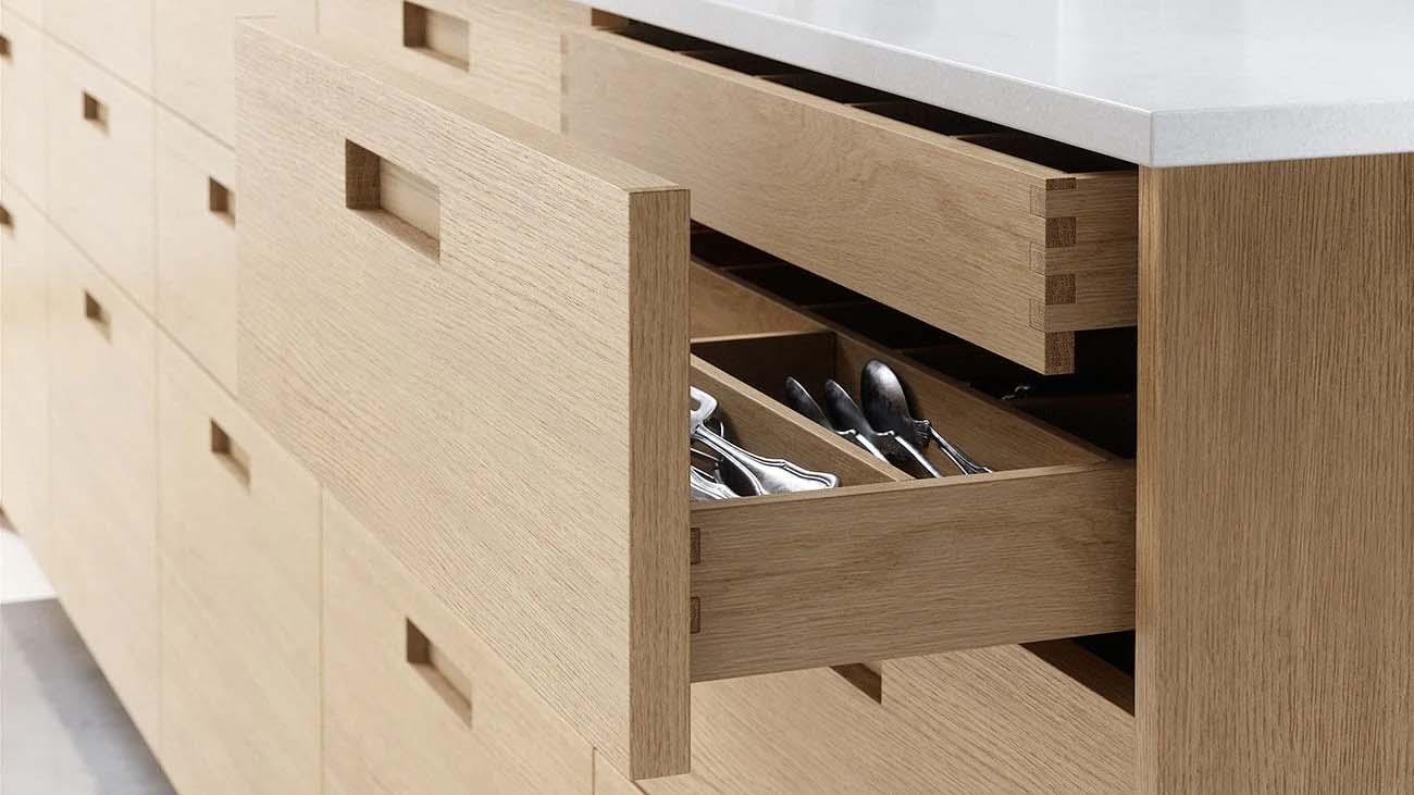 Form Plus - Plus 2 design