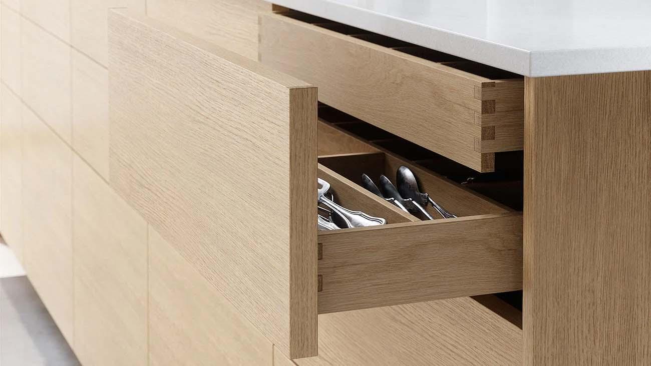 Form Plus - Plus 3 design