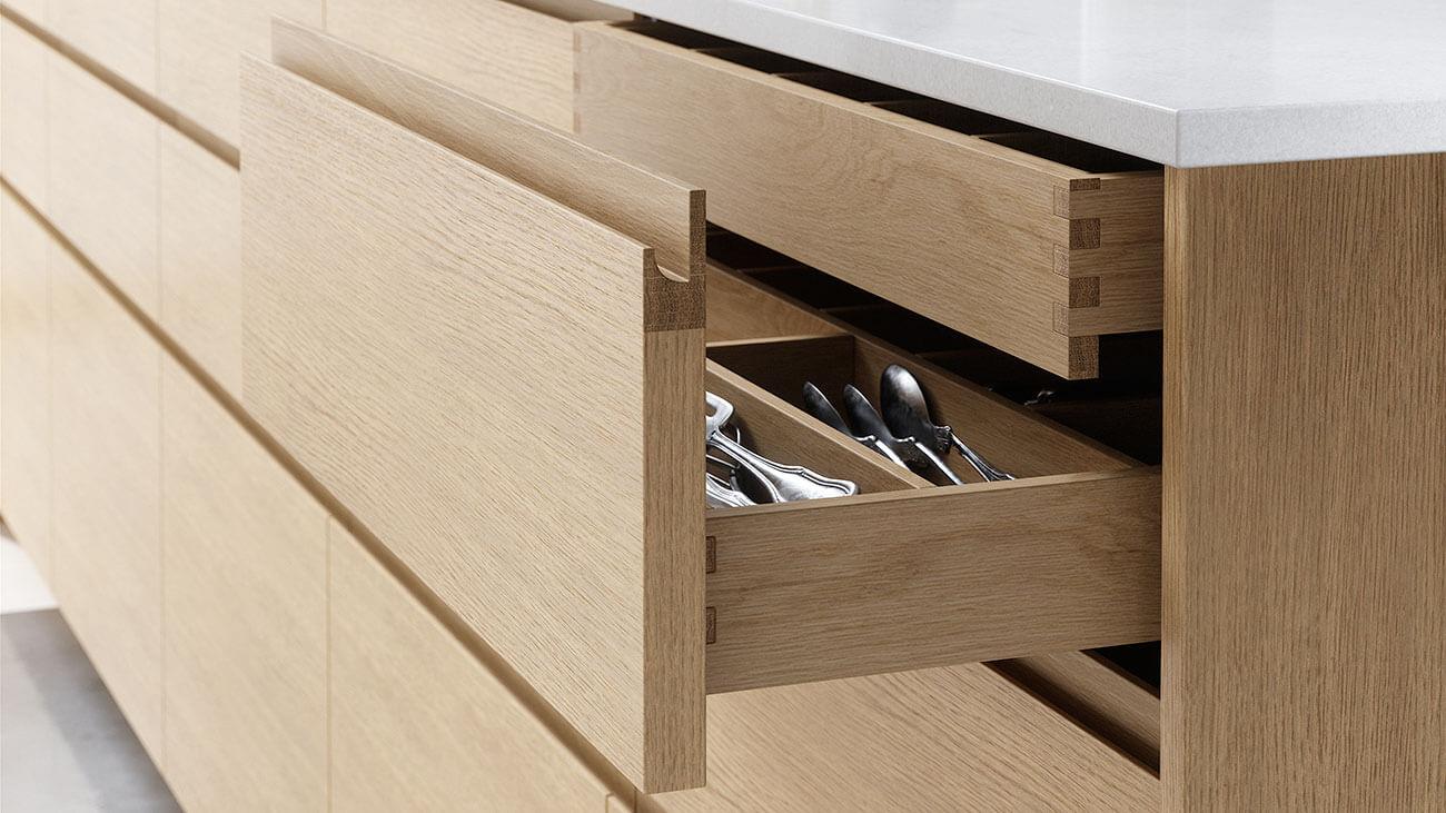 Form Plus - Plus 4 design