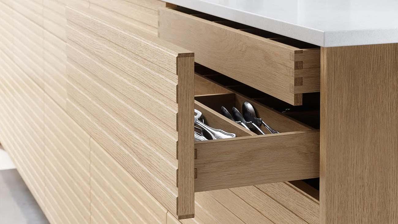 Form Plus - Plus 5 design