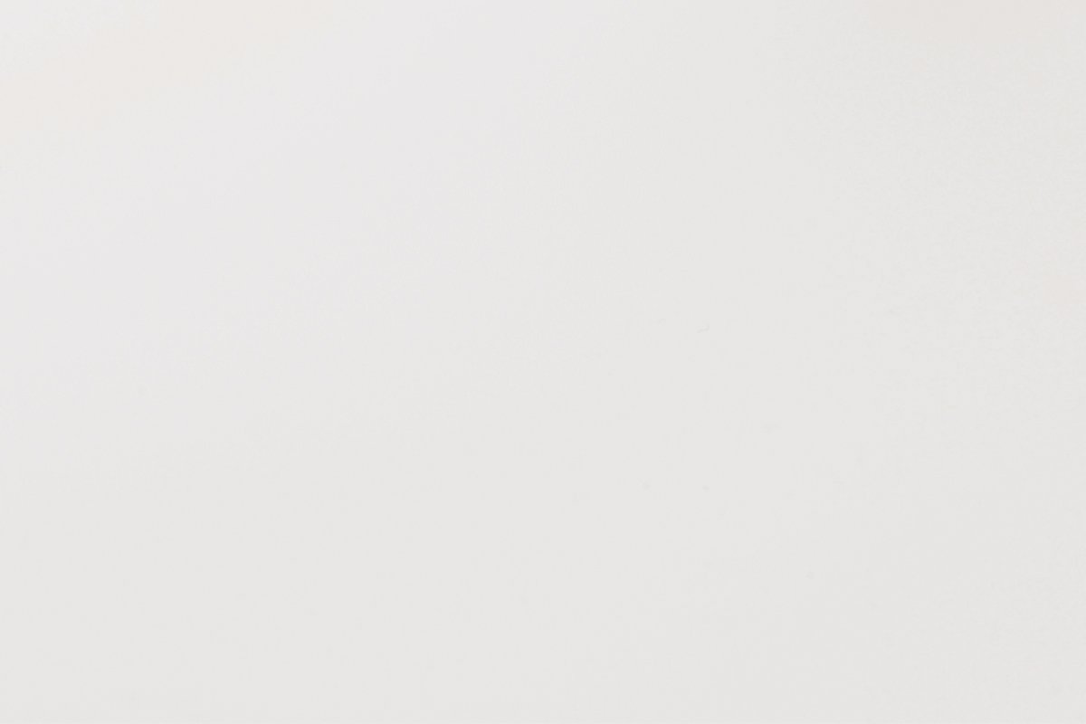 FormPlus - Fenix - Bianco Dover