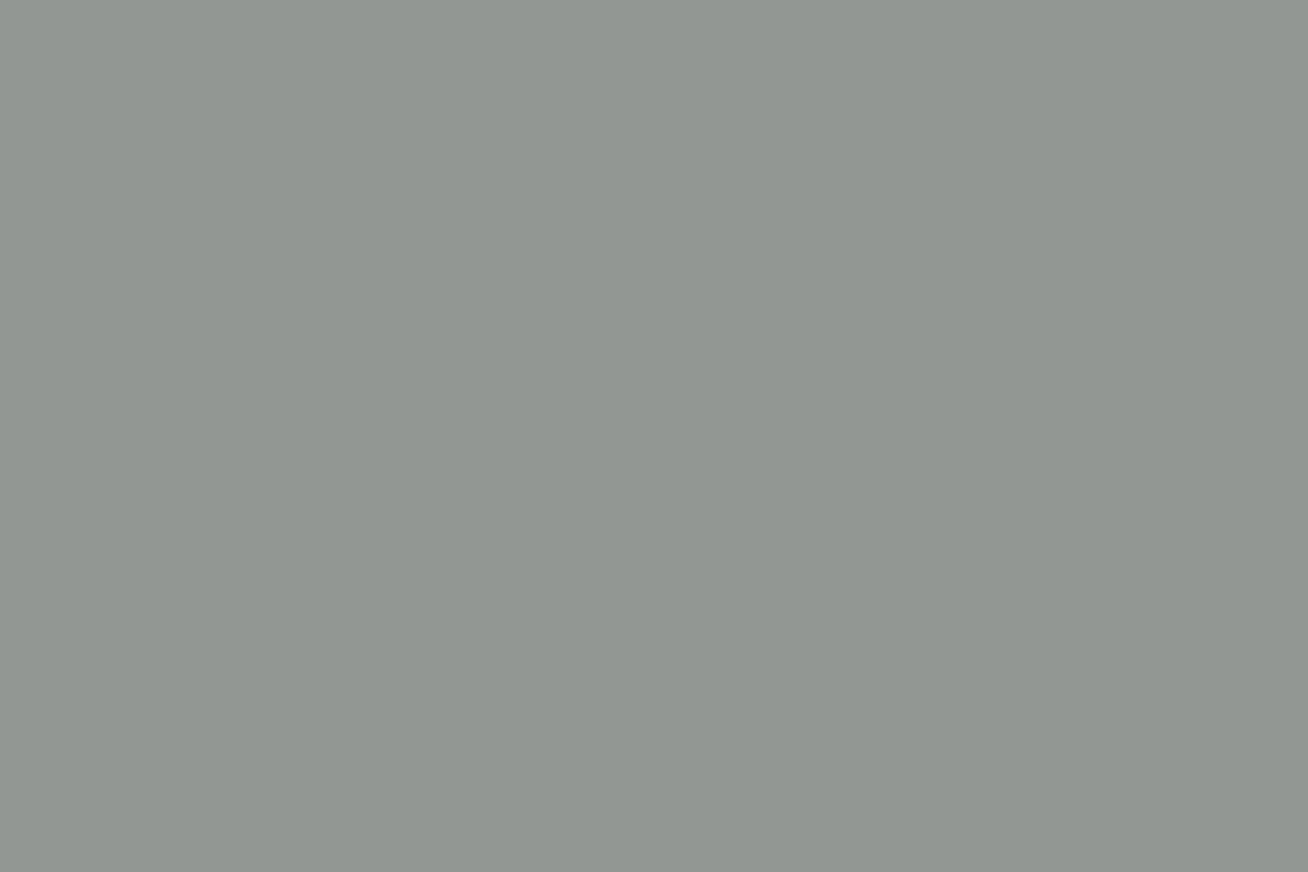 FormPlus-Linoleum-Ash