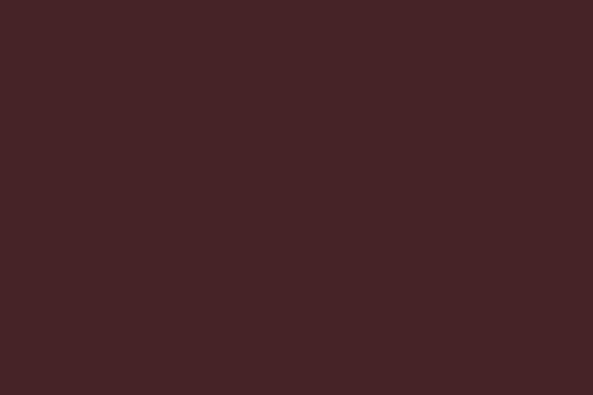 FormPlus-Linoleum-Burgundy