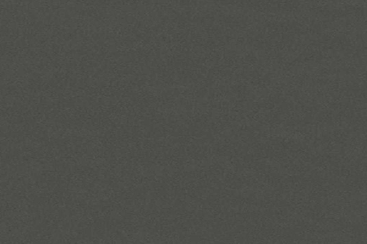 FormPlus-Linoleum-Iron