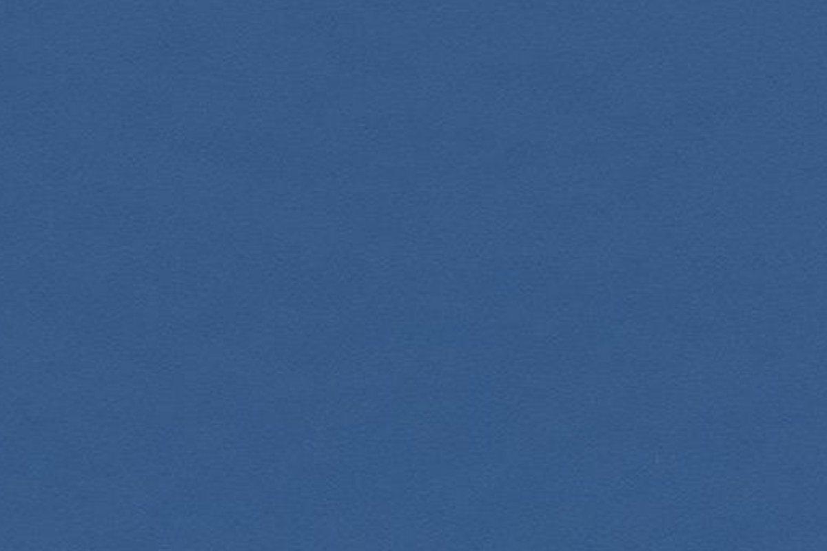 FormPlus-Linoleum-Midnight-Blue