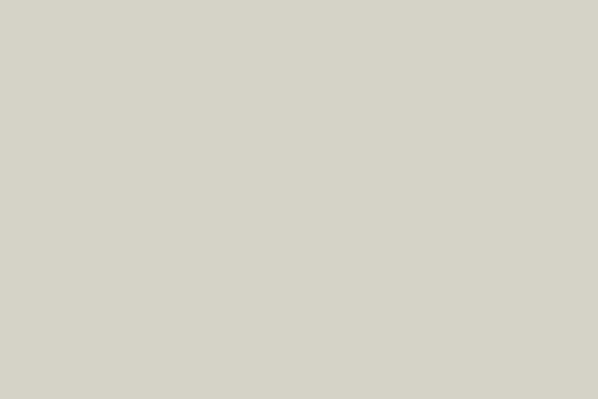 FormPlus-Linoleum-Mushroom