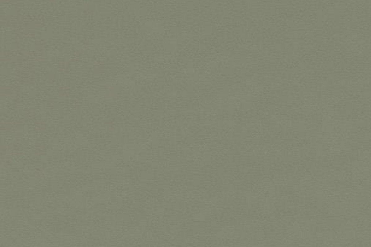 FormPlus-Linoleum-Olive