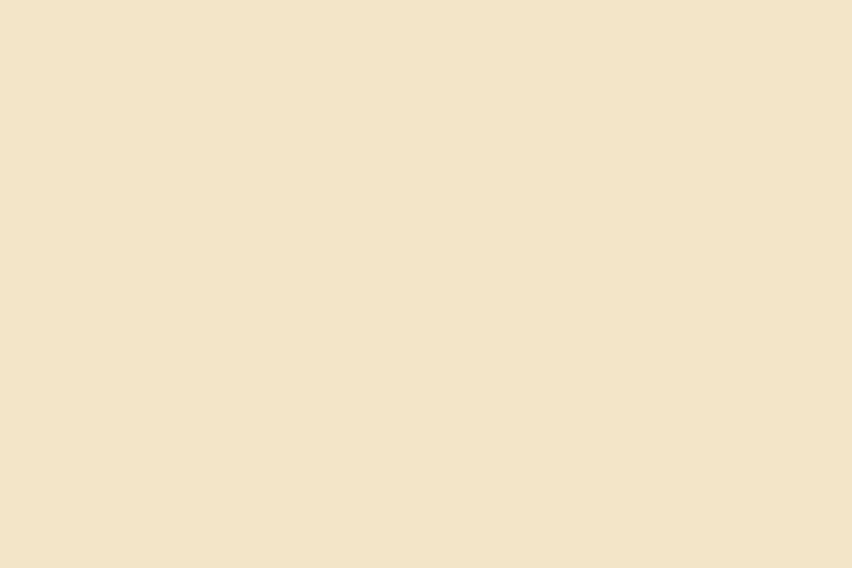 FormPlus-Linoleum-Pearl