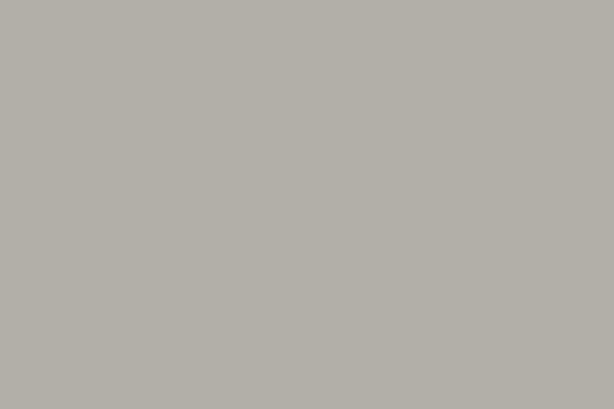FormPlus-Linoleum-Pebble