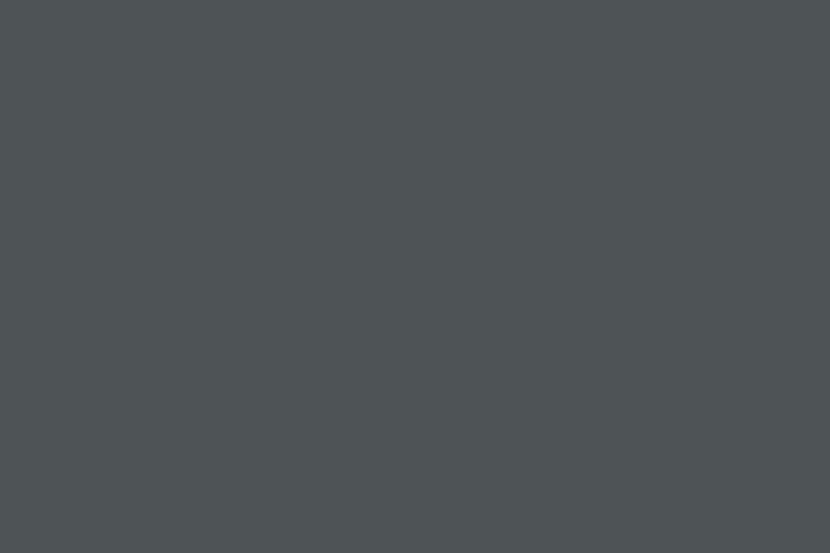 FormPlus-Linoleum-Pewter