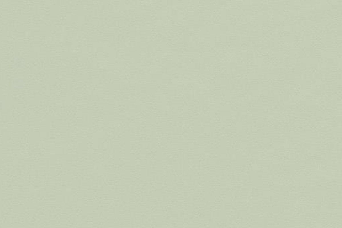 FormPlus-Linoleum-Pistachio