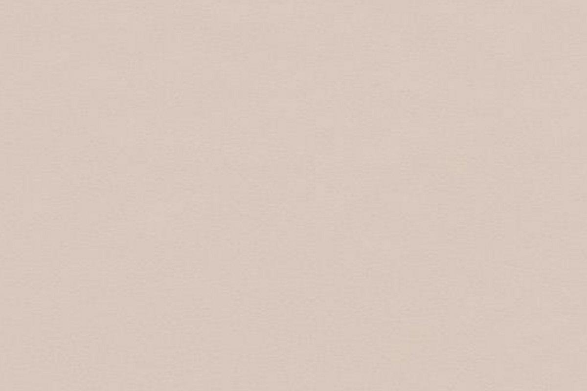 FormPlus-Linoleum-Powder