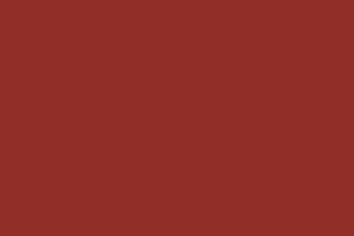 FormPlus-Linoleum-Salsa