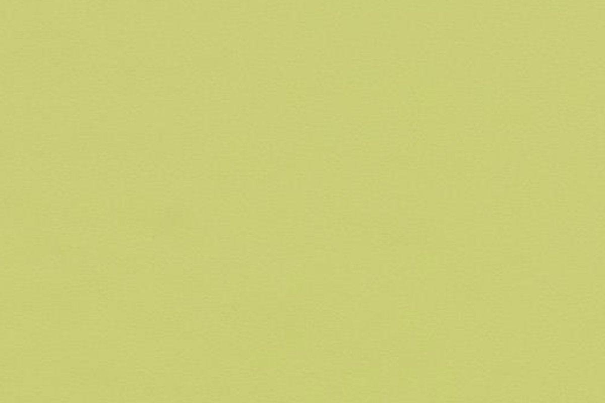 FormPlus-Linoleum-Spring-Green