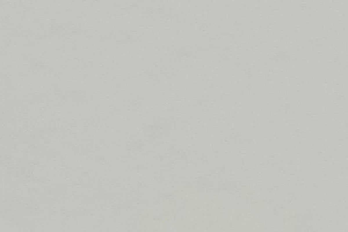 FormPlus-Linoleum-Vapour