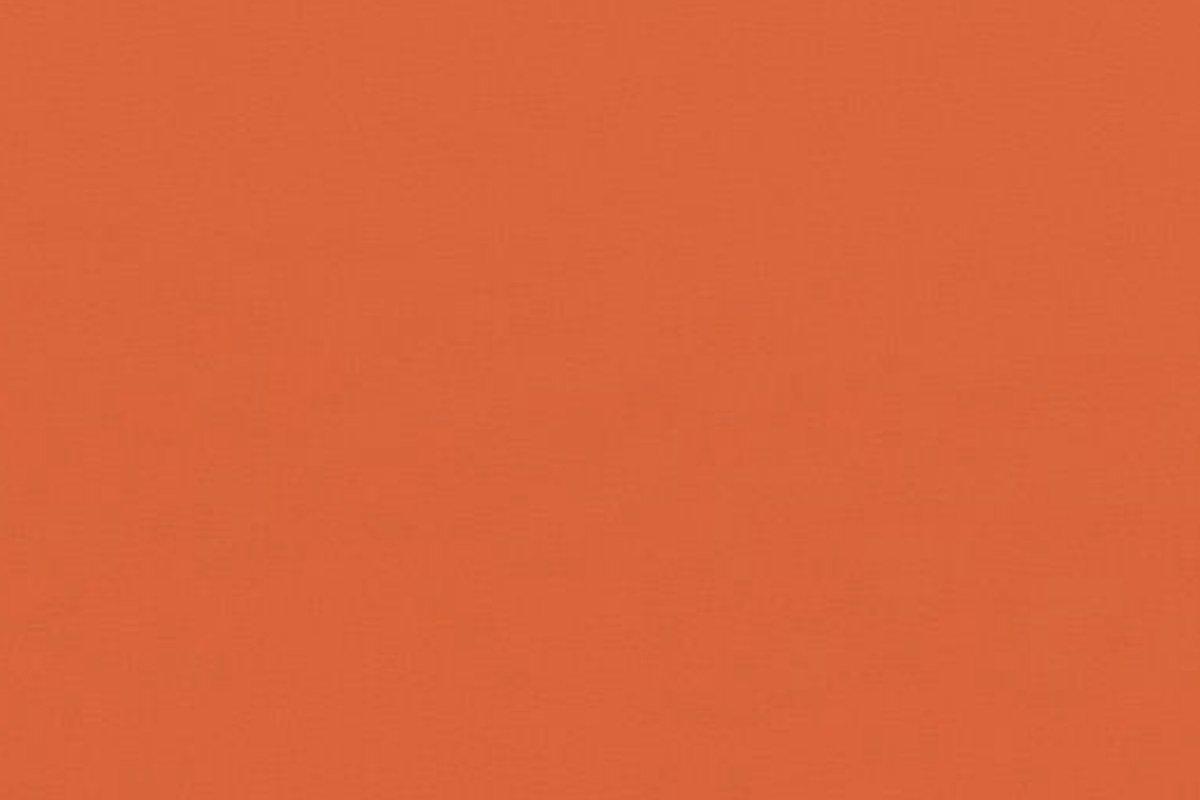 FormPlus-Linolum-Orange-Blast